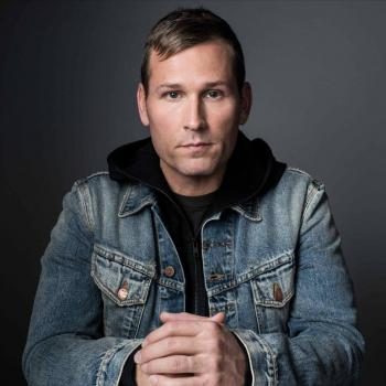 Kaskade - Can't Be Without постер