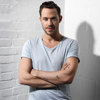 Will Young - All The Songs постер